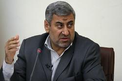 سردار محمدعلی نصرتیدبیر شورای هماهنگی مبارزه با مواد مخدر آذربایجان شرقی