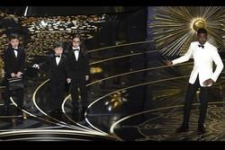 آکادمی اسکار برای توهین به آسیایی ها عذرخواهی کرد