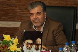 فتحی مدیرکل زندان های اردبیل.jpg