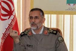 سردار شیرازی