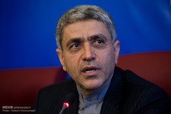 Economic Resistance key to Iran's success in oil crisis