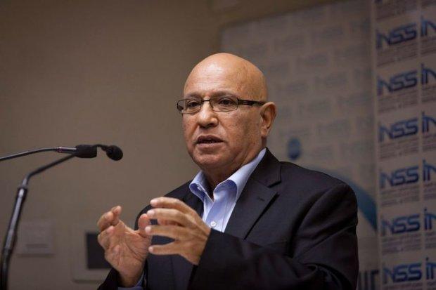 موت رئيس جهاز الموساد الصهيوني الأسبق مئير داغان