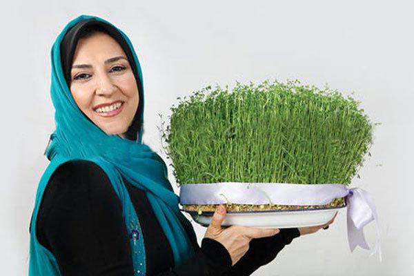 طنازی «قندپهلو» را میپسندم/ ایرانیان طبع شاعری دارند