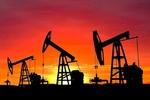 Polonya'nın İran petrol piyasasına ilgisi artıyor
