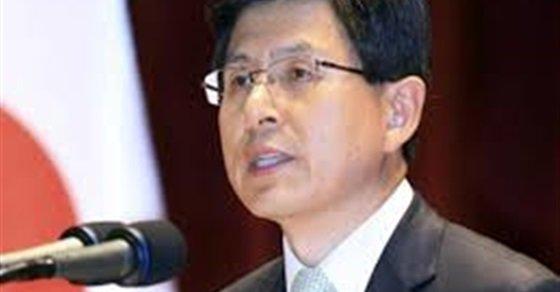 رئيس وزراء كوريا الجنوبية : سيئول تحتاج الى تعزيز العلاقات مع طهران
