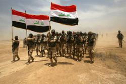 Iraqi troops start operation to retake strategic Mosul
