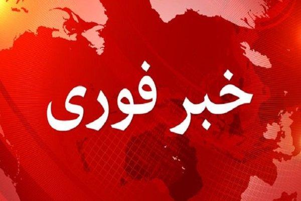 بانک ملی در شیراز مورد سرقت مسلحانه قرار گرفت