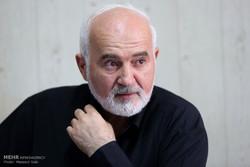 مرخصی «پوری حسینی» از زندان برای لغو واگذاری «مغان»/ استاندار اردبیل هم دست به کار شد
