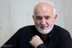 احمد توکلی نماینده مجلس نهم