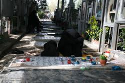 کاهش ۵ درصدی مرگ و میر تهرانیها در نوروز ۹۸