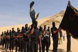 الاغتيالات قد تطيح بالنصرة خارج سوريا