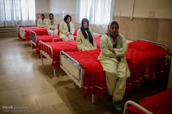 نرخ سالمندی در خراسان رضوی ۸ درصد است/وجود ۵۶۰هزار سالمنددر استان