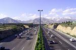 تهران گرمتر می شود
