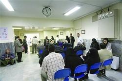 بهره برداری از ۱۴ مرکز «سلامت شبانه روزی» در کشور تا پایان امسال