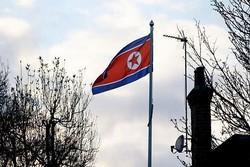 کره شمالی با بازرسی از سایت پرتاب موشکی خود موافق است