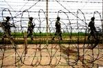 لائن آف کنٹرل پر ہندوستانی فوج کی فائرنگ سے پاکستانی خاتون جاں بحق