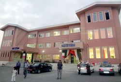 ۸۵۱ مدرسه مشهد در ایام سال جدید میزبان زائران نوروزی خواهد بود