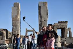 فیلم: به ایران سفر نکنید!