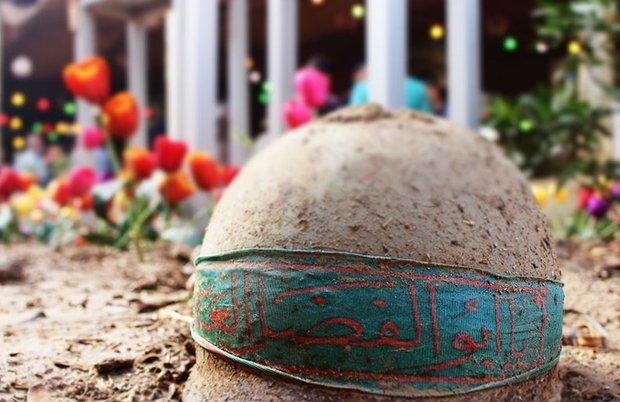راهیان نور خوزستان