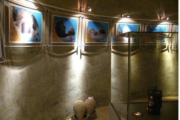 بیشترین بازدید گردشگران از کاخ موزه رامسر بوده است