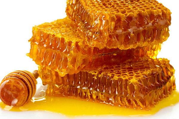 ۶۲۰۰ تن عسل در اردبیل تولید شد/برنامهریزی برای فروش عسل رژیمی