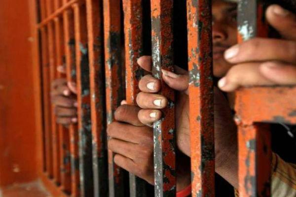 صوبہ پنجاب سے وہابی دہشت گردوں کے 100 سہولتکار گرفتار