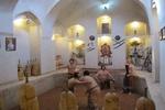 ۶۵۰۰ گردشگر از موزه های خراسان جنوبی بازدید کردند