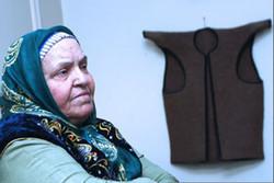 جزئیات مراسم خاکسپاری پروین بهمنی اعلام شد
