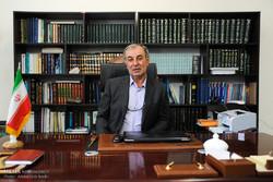 ۲۱۰ پروژه هفته دولت در گرگان افتتاح میشود