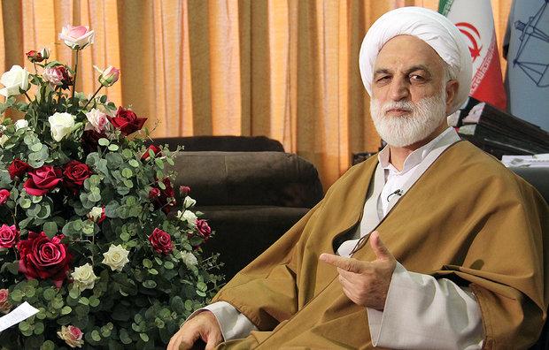 صدور حکم مدیرعامل پیشین بانک صادرات/بازداشت ۴عضو شورای شهر تبریز