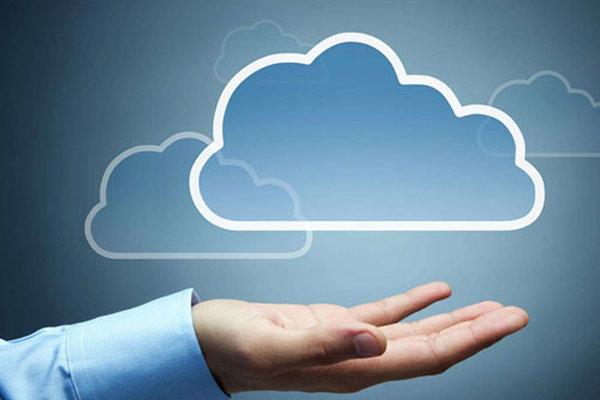 برنامه جدید افزایش بارشهای پائیزی/طرح باروری ابرها اجرامیشود