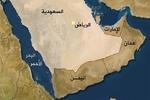 ناو اماراتی در سواحل یمن هدف قرار گرفت