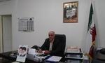ملارد دارای کم ترین تخلف انتخاباتی بوده است