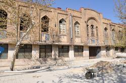 تقدیر ازموزه داران در هفته میراث فرهنگی/اتفاقات جدید در میدان مشق