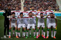 زمان مراسم بدرقه ملیپوشان و رونمایی از سرود تیم ملی مشخص شد
