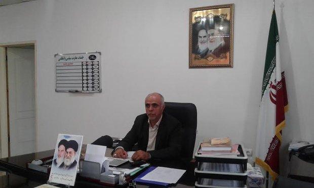 ساختوسازهای غیرمجاز وضعیت شهرستان ملارد را بغرنج کرده است