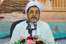 محمد علی رضایی بیرجندی