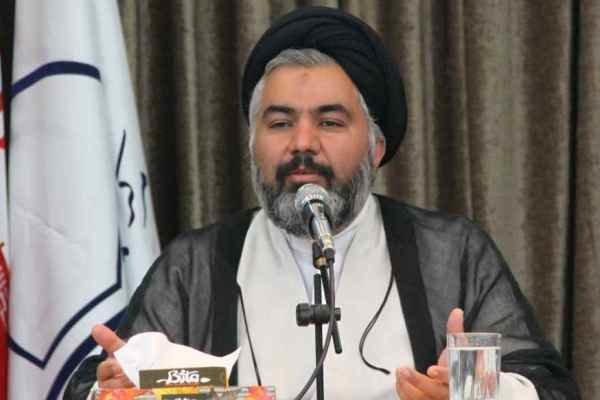 دشمن قصد دارد تا نظام خانواده ایرانی اسلامی را به هم بریزد