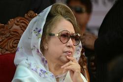 سابق بنگلہ دیشی وزیر اعظم کے بیٹے کو عمر قید کی سزا