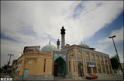 برنامه های مختلف برای اجرا در سوم خرداد تدوین شده است