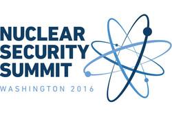 international nuclear security summit