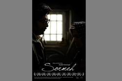 Sarasota Filmfest to screen Iranian films