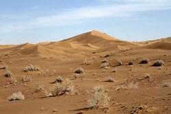پنج دشت استان زنجان در حالت بحرانی قرار دارد