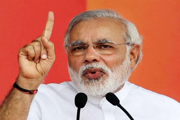 بھارتی حکومت کا کشمیر میں آرٹیکل 370 اور 35 اے ختم کرنے کا اعلان