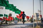 دفاع مقدس عامل عمق بخشی انقلاب اسلامی و تبلور مأموریت های جهانی