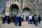 اینترنت رایگان برای گردشگران در نوروز ۹۶