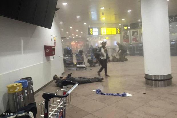 ریاض میں بم دھماکے میں ایک شخص ہلاک