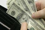 دلار آمریکا
