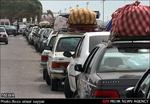 ۱۶۵ هزار مسافر نوروزی در فضاهای آموزشی مازندران اقامت کردند