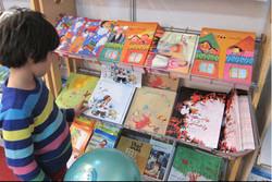 هفتمین همایش دانشگاهی ادبیات کودک آغاز شد